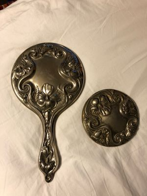 Vintage Mirrors for Sale in San Leandro, CA