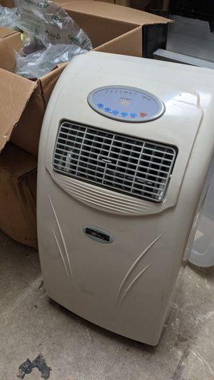 Portable AC unit for Sale in Edmonds, WA