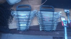 Mechanic tools for Sale in Philadelphia, PA