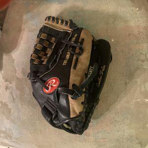 Baseball Glove for Sale in Mesa, AZ