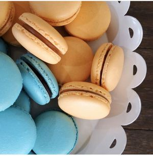 Macarons for Sale in Austin, TX
