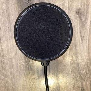 Professional Mesh Pop Filter for Sale in Los Angeles, CA