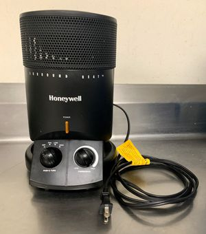 Honeywell Portable Heater for Sale in Englewood, CO