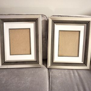Silver Picture Frames for Sale in Washington, DC