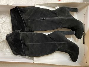 ALDO Rixon Boots for Sale in New York, NY