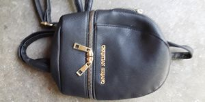 Christian siriano small crossover body bag for Sale in Haysville, KS