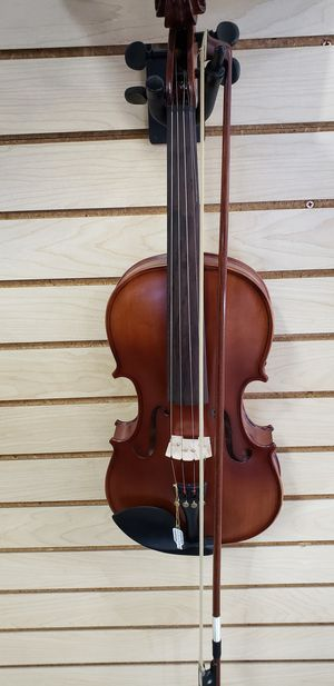 Violin Knilling 4/4 for Sale in Dana Point, CA