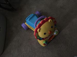 Kid toy for Sale in Philadelphia, PA