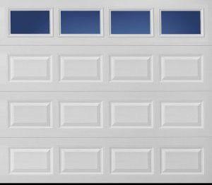 GARAGE DOOR for Sale in Ceres, CA