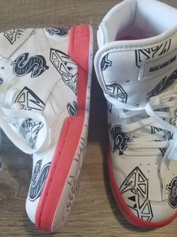 Reebok Icecream Shoes for Sale in Las Vegas,  NV