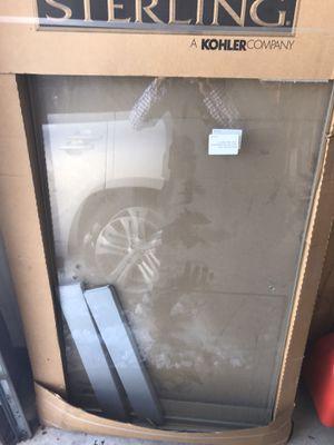Bath Door for Sale in Denver, CO
