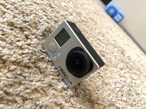 GoPro Hero 3+ for Sale in Davenport, FL