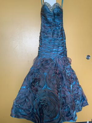 Prom, Quinceanera Dress for Sale in Seattle, WA