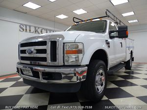 2008 Ford F-350 for Sale in Paterson, NJ