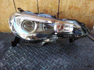 Subaru BRZ headlight for Sale in Los Angeles, CA