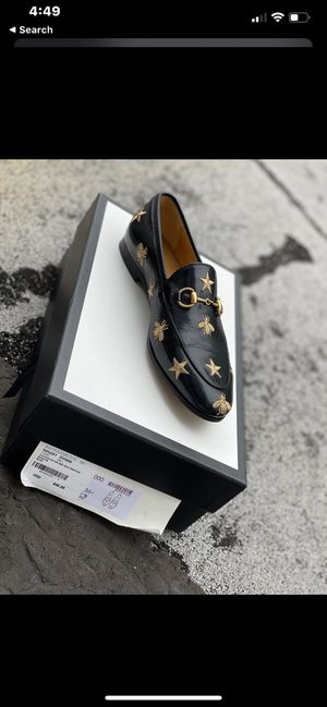 Gucci Loafers size 36+ for Sale in Newark, NJ