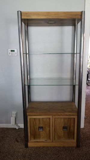 Nice Hutch for Sale in Tulsa, OK