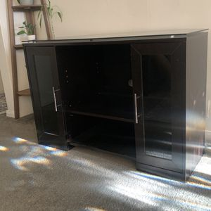 Tv Stand for Sale in Lakeside, CA