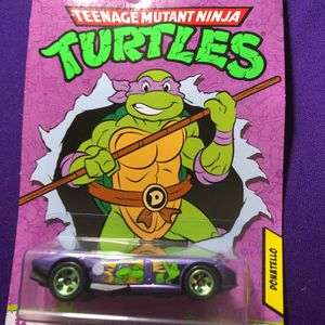 Donatello for Sale in Fresno, CA