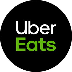 50% off uber eats coupons! for Sale in Tacoma, WA