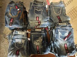 Rock&Roll denim women's pants for Sale in Lodi, CA