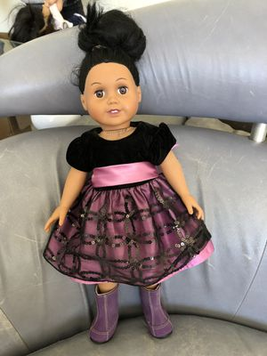 American Girl Dolls for Sale in Virginia Beach, VA