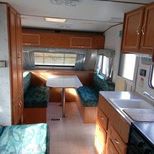 24' Jayco Travel Trailer for Sale in Spring Valley, NV