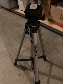 Ambico Tripod for Sale in Pittsburgh,  PA