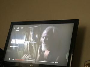 "55"" olg tv for Sale in Port Arthur, TX"