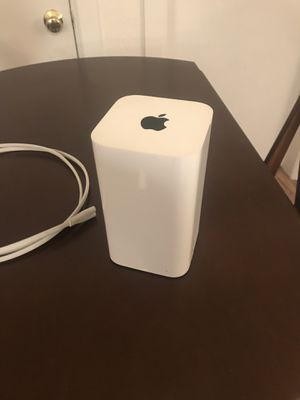 Apple AirPort Extreme for Sale in Fortuna, CA