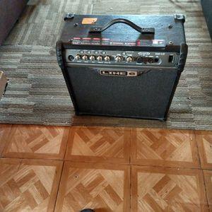 Line 6 Pa Amplifier for Sale in Houston, TX
