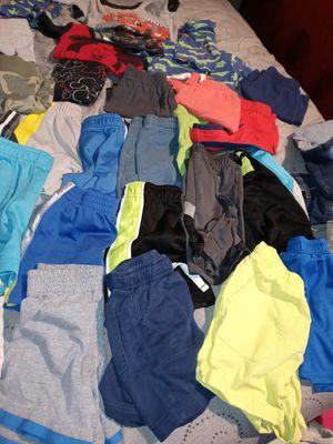 2t boy clothes for Sale in Glendale, AZ