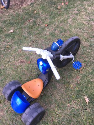 Toy for Sale in Blacklick, OH