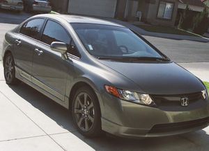 2006 Honda Civic for Sale in Shaker Heights, OH