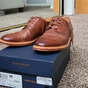 Mens Dress Shoes for Sale in Salinas, CA