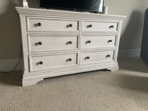 Dresser for Sale in Oak Ridge, NC