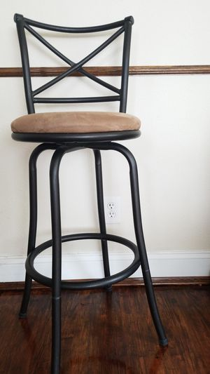 1 Bars Stool for Sale in Stafford, VA