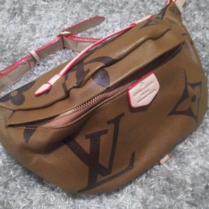 Fanny bag for Sale in Houston, TX