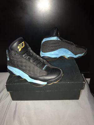 Jordan 13 CP3 PE size 8 for Sale in Philadelphia, PA