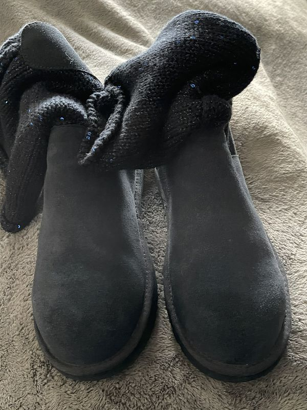 Ugg's -authentic $75 Each One