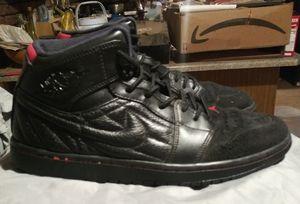 Nike Air Jordan 1 size 8.5 for Sale in Phoenix, AZ
