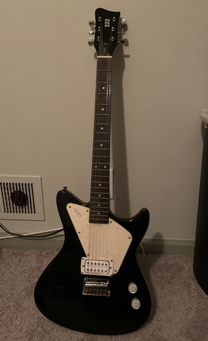 First act 222 electric guitar for Sale in Atlanta, GA