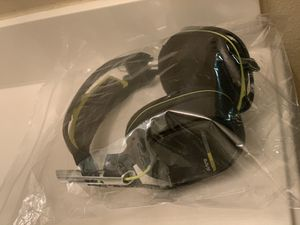 Astro a50 parts only for Sale in Sugar Land, TX
