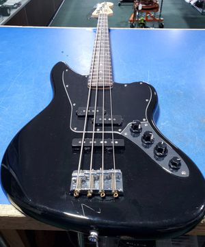 Fender 4 string Bass for Sale in Bridgeport, CT