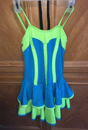 Dance costume for Sale in Murfreesboro, TN