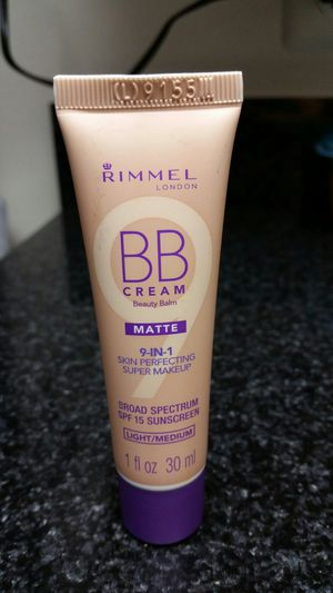 BB Cream for Sale in Laurel, MD