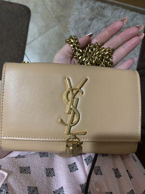Yves Saint Laurent purses for Sale in Fairfax, VA