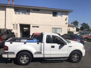 Ford F-150 2006 for Sale in Paramount, CA