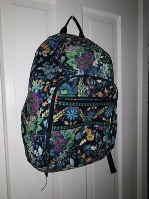 WOMENS BAGS ALL SIZES for Sale in Parma, OH