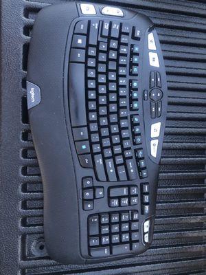 Ergonomic keyboard, keyboards for Sale in Cornelius, OR